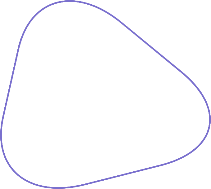 https://www.scuolaeffettisonori.it/wp-content/uploads/2019/05/Violet-symbol-outlines.png